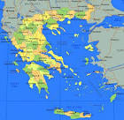 grecia.jpg (3879 byte)